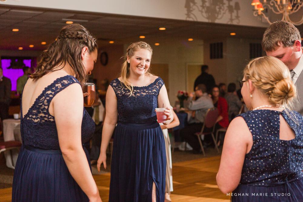 2019-ward-wedding-blog-MeghanMarieStudio-6117.jpg