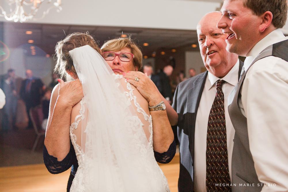 2019-ward-wedding-blog-MeghanMarieStudio-6184.jpg