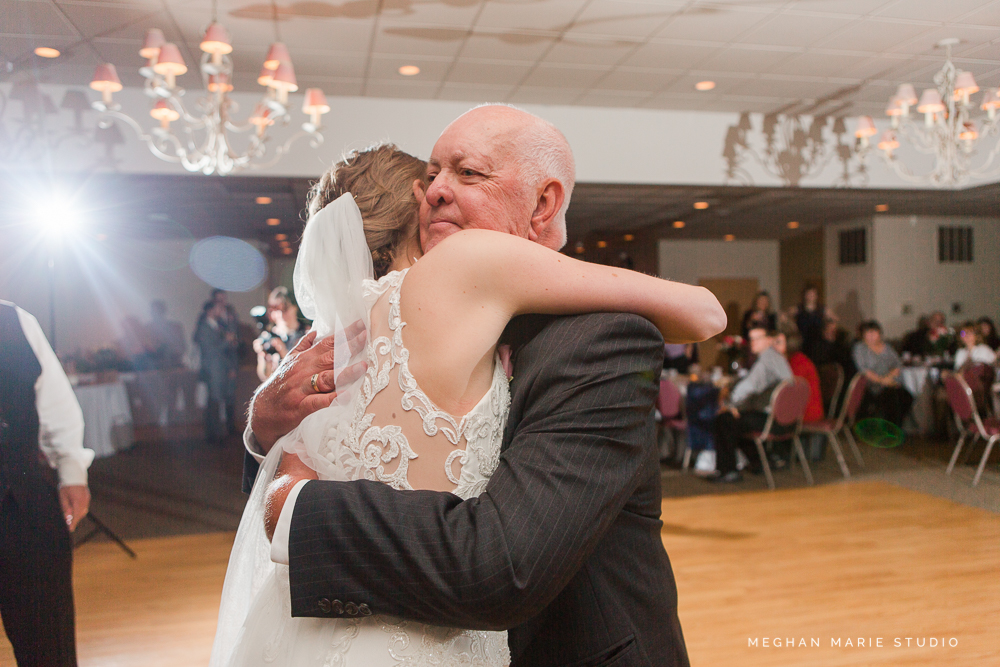 2019-ward-wedding-blog-MeghanMarieStudio-6191.jpg