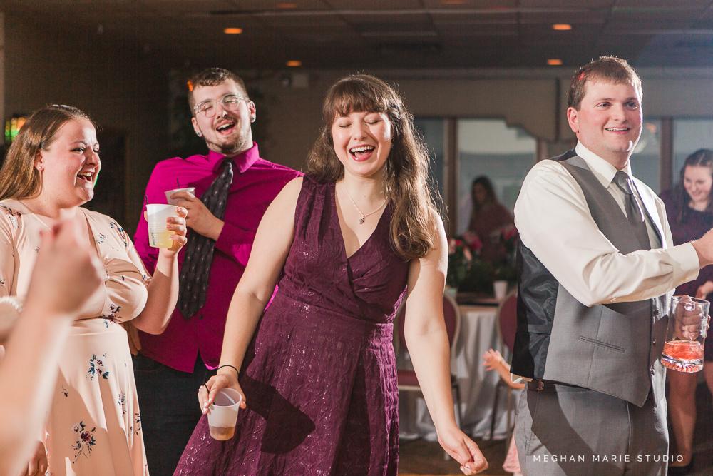2019-ward-wedding-blog-MeghanMarieStudio-6407.jpg