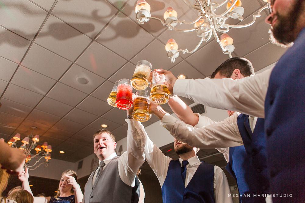 2019-ward-wedding-blog-MeghanMarieStudio-6510.jpg