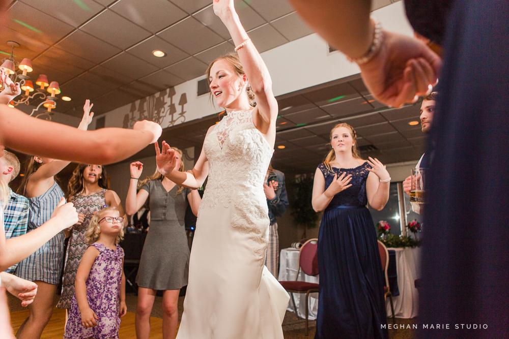2019-ward-wedding-blog-MeghanMarieStudio-6548.jpg