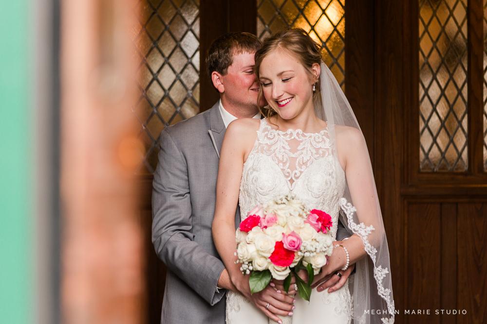 2019-ward-wedding-blog-MeghanMarieStudio-4775.jpg