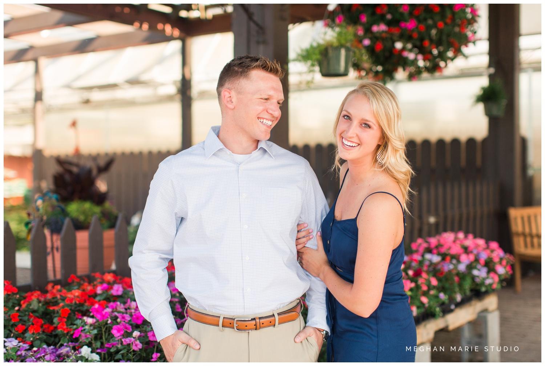 greenhouse-nursery-garden-downtown-troy-engagement-couple-meghan-marie-studio-wedding-photographer_0109.jpg