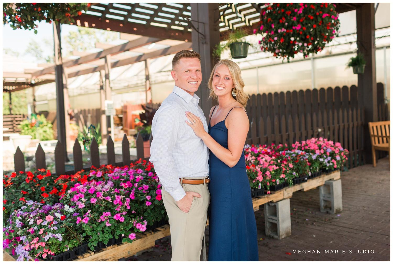 greenhouse-nursery-garden-downtown-troy-engagement-couple-meghan-marie-studio-wedding-photographer_0108.jpg