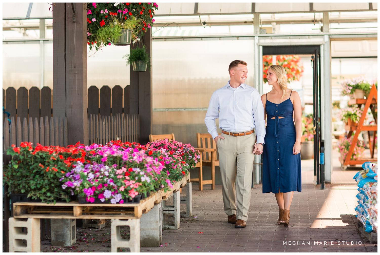 greenhouse-nursery-garden-downtown-troy-engagement-couple-meghan-marie-studio-wedding-photographer_0110.jpg