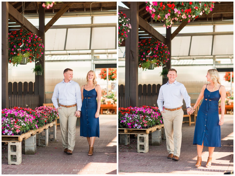 greenhouse-nursery-garden-downtown-troy-engagement-couple-meghan-marie-studio-wedding-photographer_0111.jpg