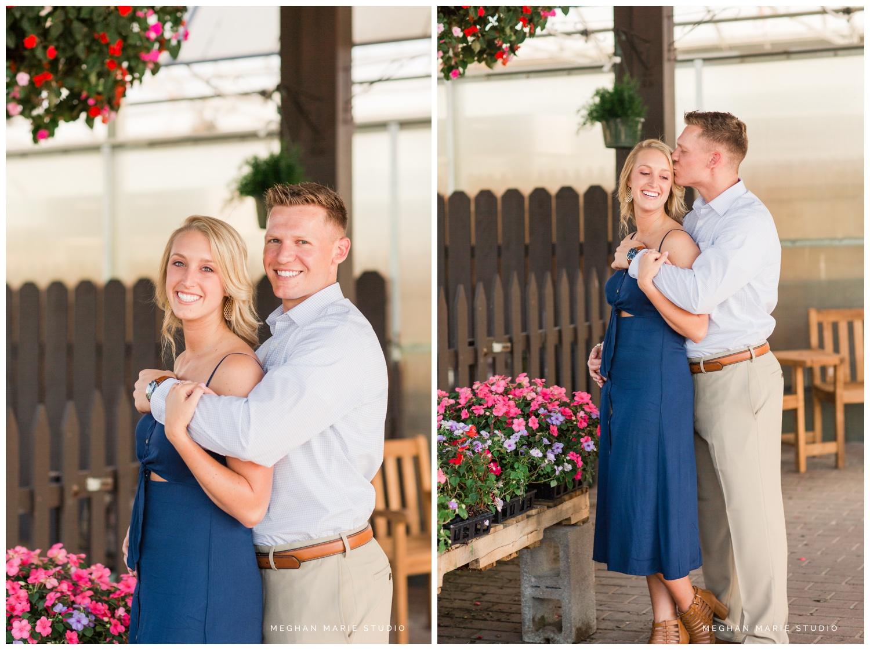 greenhouse-nursery-garden-downtown-troy-engagement-couple-meghan-marie-studio-wedding-photographer_0112.jpg