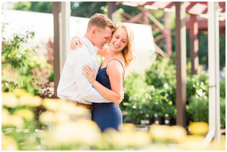 greenhouse-nursery-garden-downtown-troy-engagement-couple-meghan-marie-studio-wedding-photographer_0113.jpg