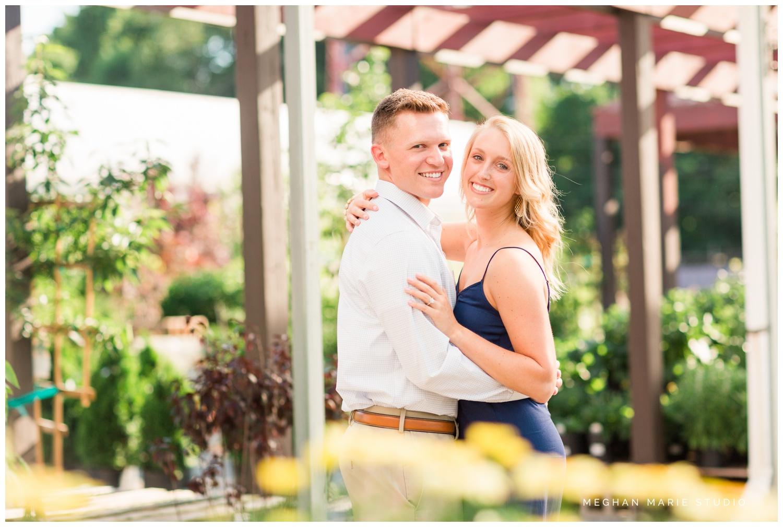 greenhouse-nursery-garden-downtown-troy-engagement-couple-meghan-marie-studio-wedding-photographer_0114.jpg