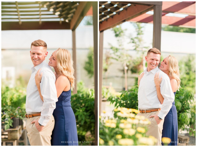 greenhouse-nursery-garden-downtown-troy-engagement-couple-meghan-marie-studio-wedding-photographer_0115.jpg