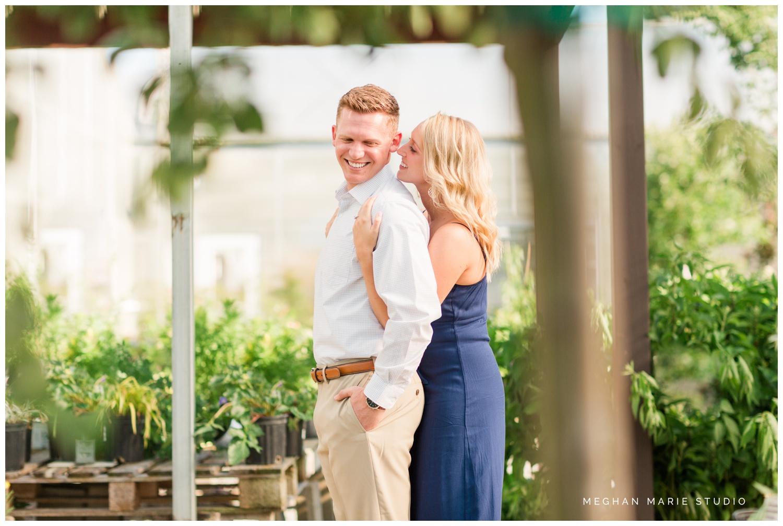 greenhouse-nursery-garden-downtown-troy-engagement-couple-meghan-marie-studio-wedding-photographer_0116.jpg