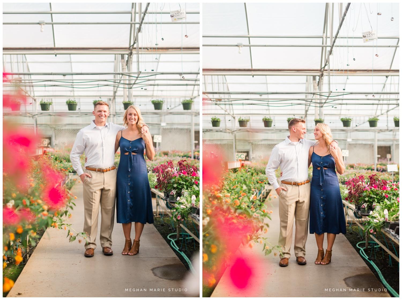 greenhouse-nursery-garden-downtown-troy-engagement-couple-meghan-marie-studio-wedding-photographer_0117.jpg