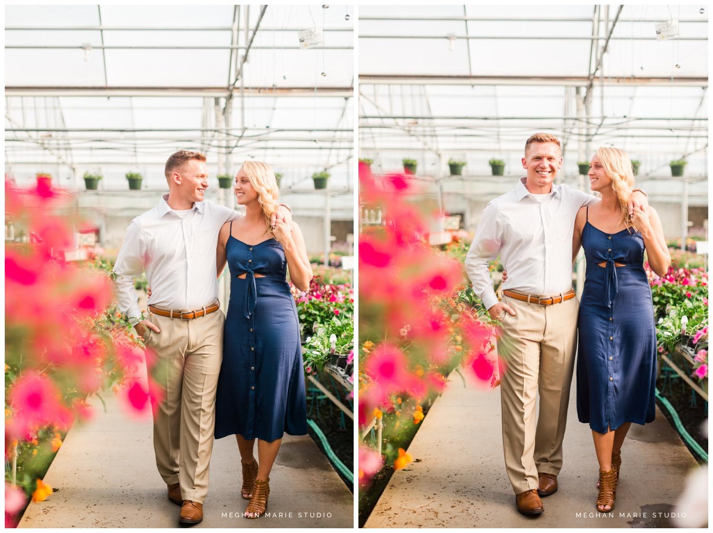 greenhouse-nursery-garden-downtown-troy-engagement-couple-meghan-marie-studio-wedding-photographer_0118.jpg