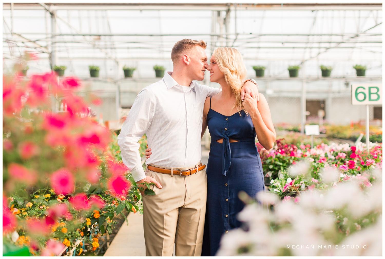 greenhouse-nursery-garden-downtown-troy-engagement-couple-meghan-marie-studio-wedding-photographer_0119.jpg