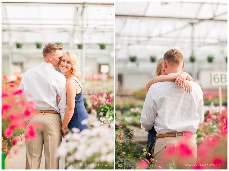 greenhouse-nursery-garden-downtown-troy-engagement-couple-meghan-marie-studio-wedding-photographer_0120.jpg