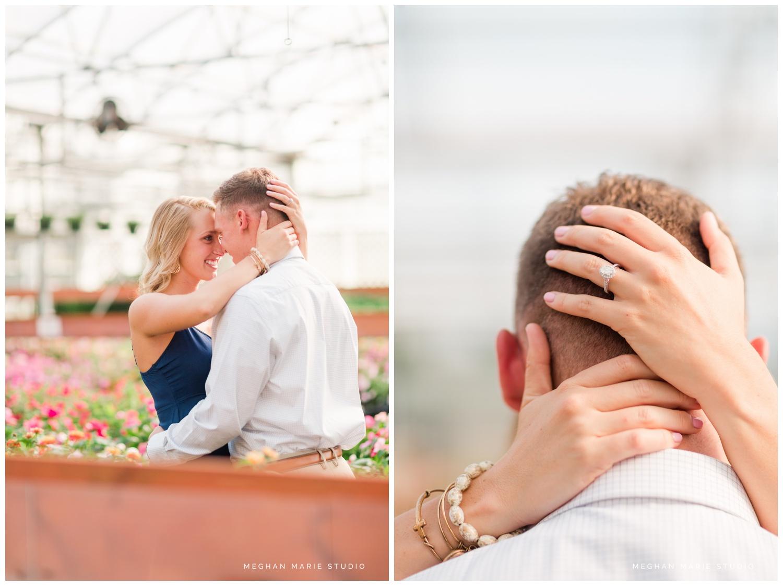 greenhouse-nursery-garden-downtown-troy-engagement-couple-meghan-marie-studio-wedding-photographer_0121.jpg