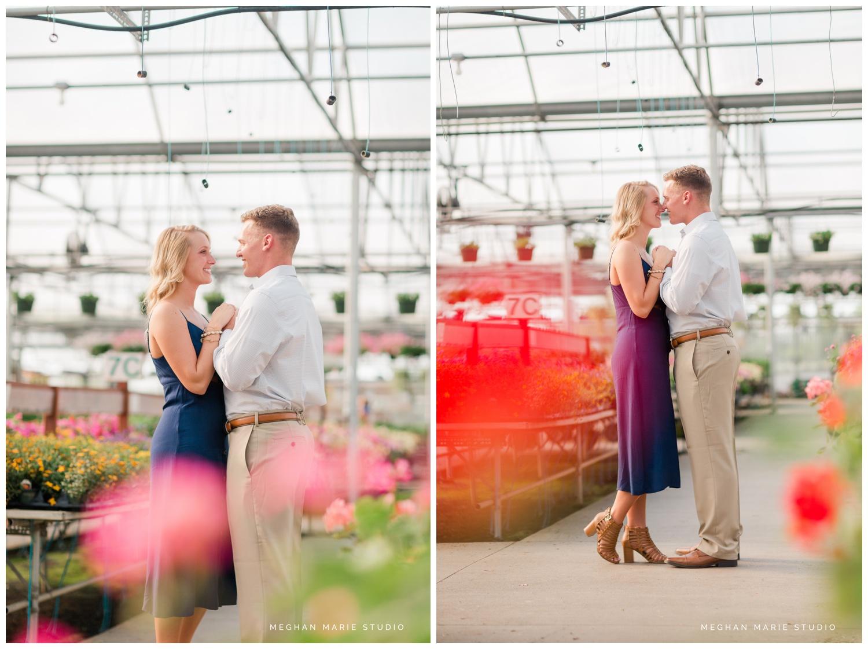 greenhouse-nursery-garden-downtown-troy-engagement-couple-meghan-marie-studio-wedding-photographer_0124.jpg