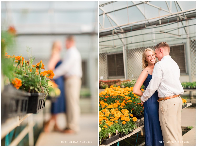 greenhouse-nursery-garden-downtown-troy-engagement-couple-meghan-marie-studio-wedding-photographer_0125.jpg