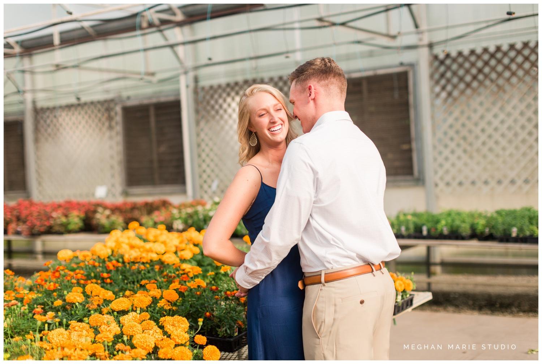 greenhouse-nursery-garden-downtown-troy-engagement-couple-meghan-marie-studio-wedding-photographer_0126.jpg