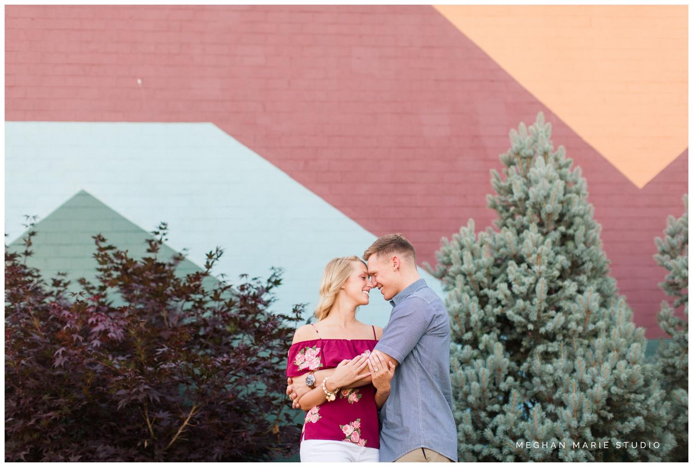 greenhouse-nursery-garden-downtown-troy-engagement-couple-meghan-marie-studio-wedding-photographer_0130.jpg