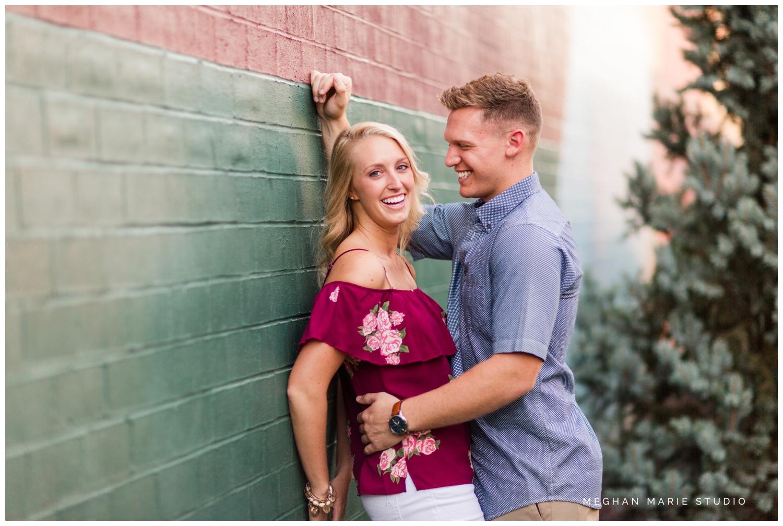 greenhouse-nursery-garden-downtown-troy-engagement-couple-meghan-marie-studio-wedding-photographer_0135.jpg