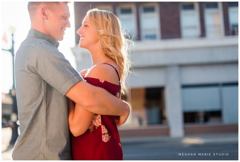 greenhouse-nursery-garden-downtown-troy-engagement-couple-meghan-marie-studio-wedding-photographer_0138.jpg