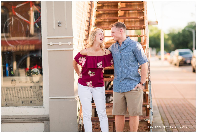 greenhouse-nursery-garden-downtown-troy-engagement-couple-meghan-marie-studio-wedding-photographer_0140.jpg