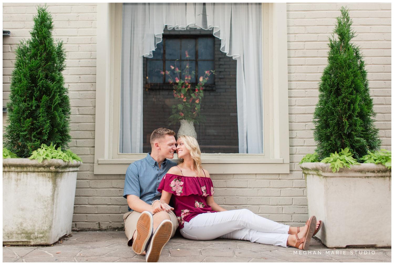 greenhouse-nursery-garden-downtown-troy-engagement-couple-meghan-marie-studio-wedding-photographer_0147.jpg