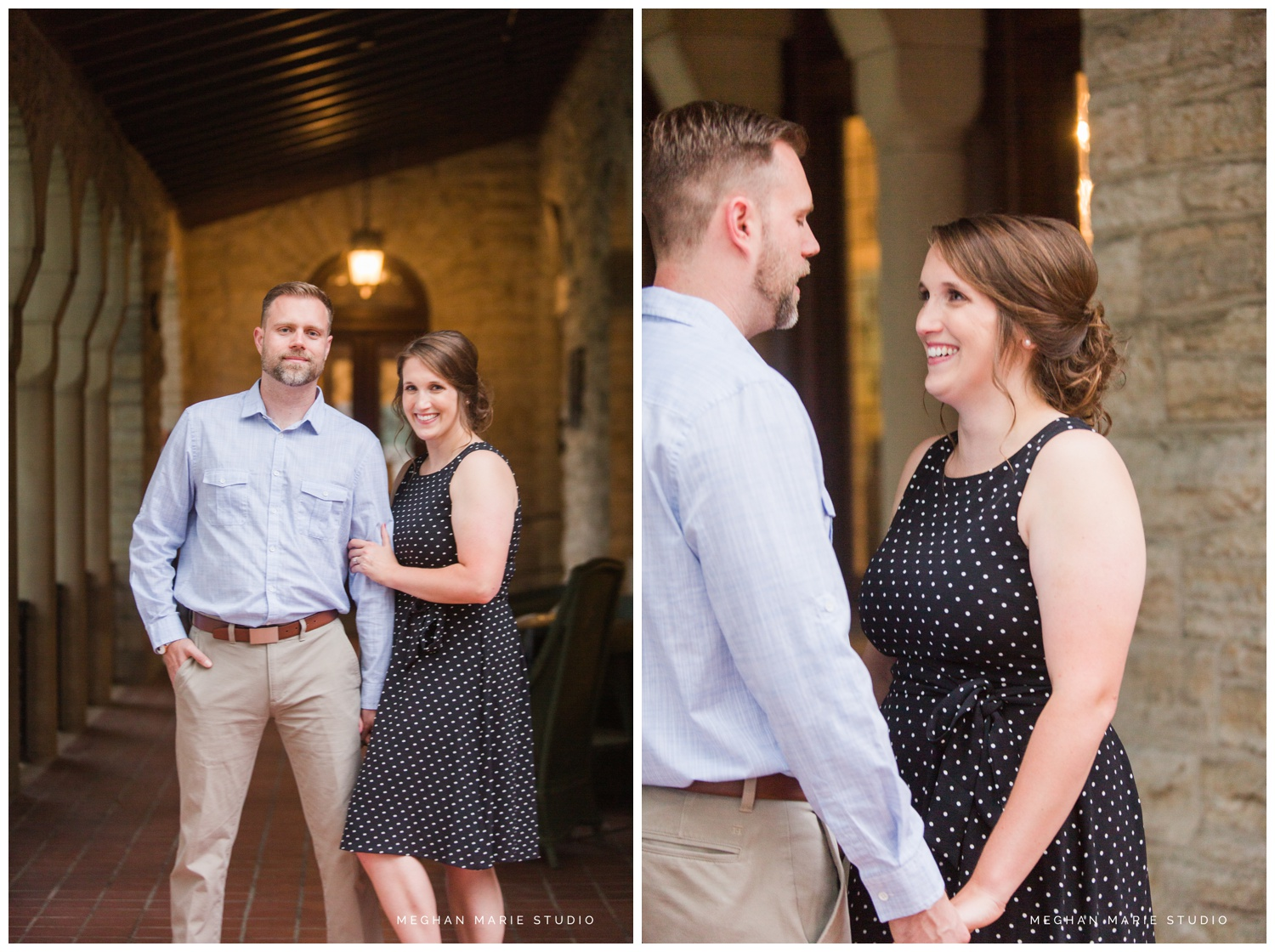downtown-troy-urban-vintage-engagement-wedding-photography-hayner-cultural-center-meghan-marie-studio_0162.jpg