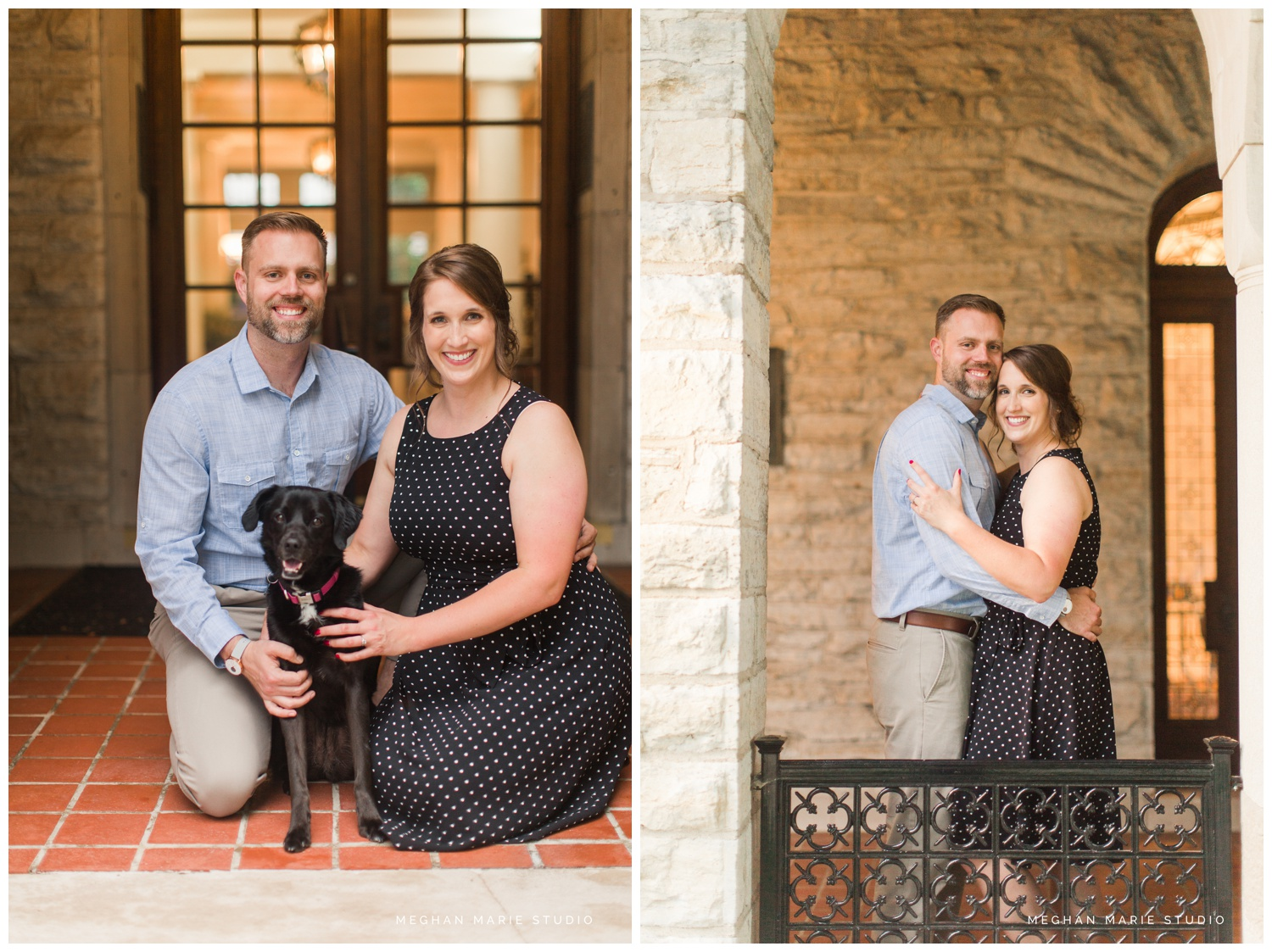 downtown-troy-urban-vintage-engagement-wedding-photography-hayner-cultural-center-meghan-marie-studio_0163.jpg