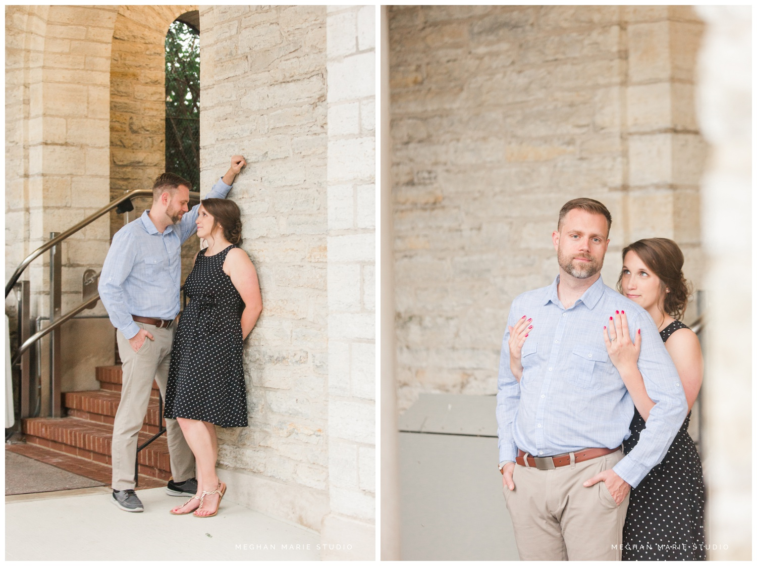 downtown-troy-urban-vintage-engagement-wedding-photography-hayner-cultural-center-meghan-marie-studio_0166.jpg