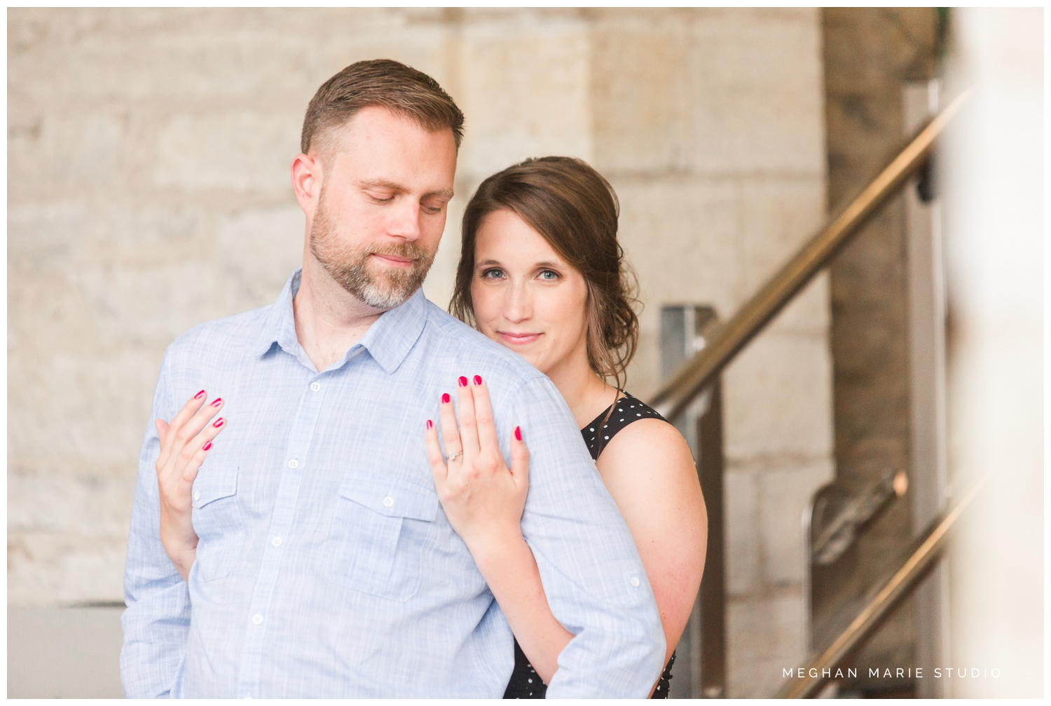 downtown-troy-urban-vintage-engagement-wedding-photography-hayner-cultural-center-meghan-marie-studio_0167.jpg