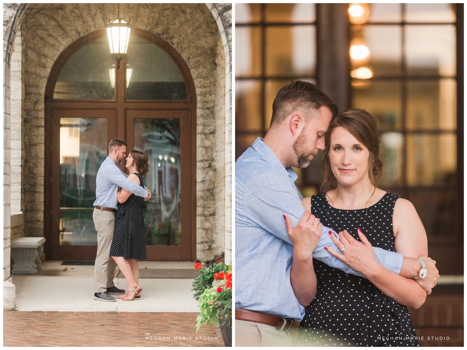 downtown-troy-urban-vintage-engagement-wedding-photography-hayner-cultural-center-meghan-marie-studio_0168.jpg