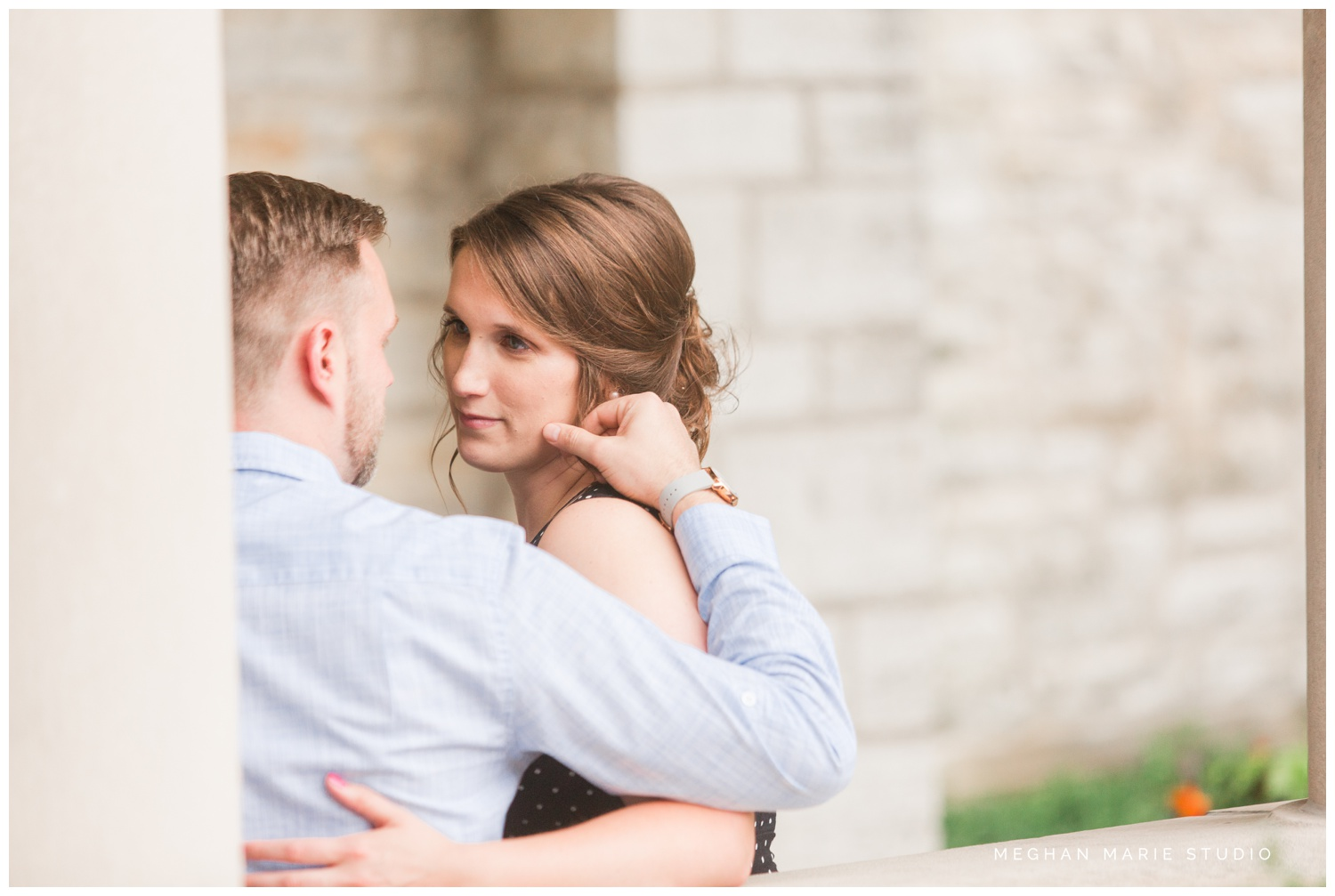 downtown-troy-urban-vintage-engagement-wedding-photography-hayner-cultural-center-meghan-marie-studio_0170.jpg