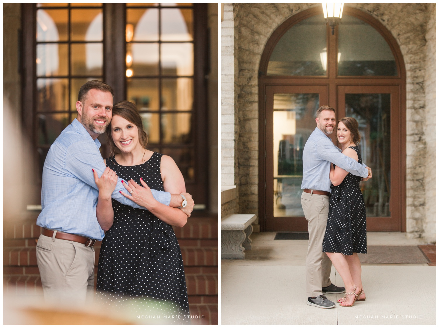 downtown-troy-urban-vintage-engagement-wedding-photography-hayner-cultural-center-meghan-marie-studio_0169.jpg