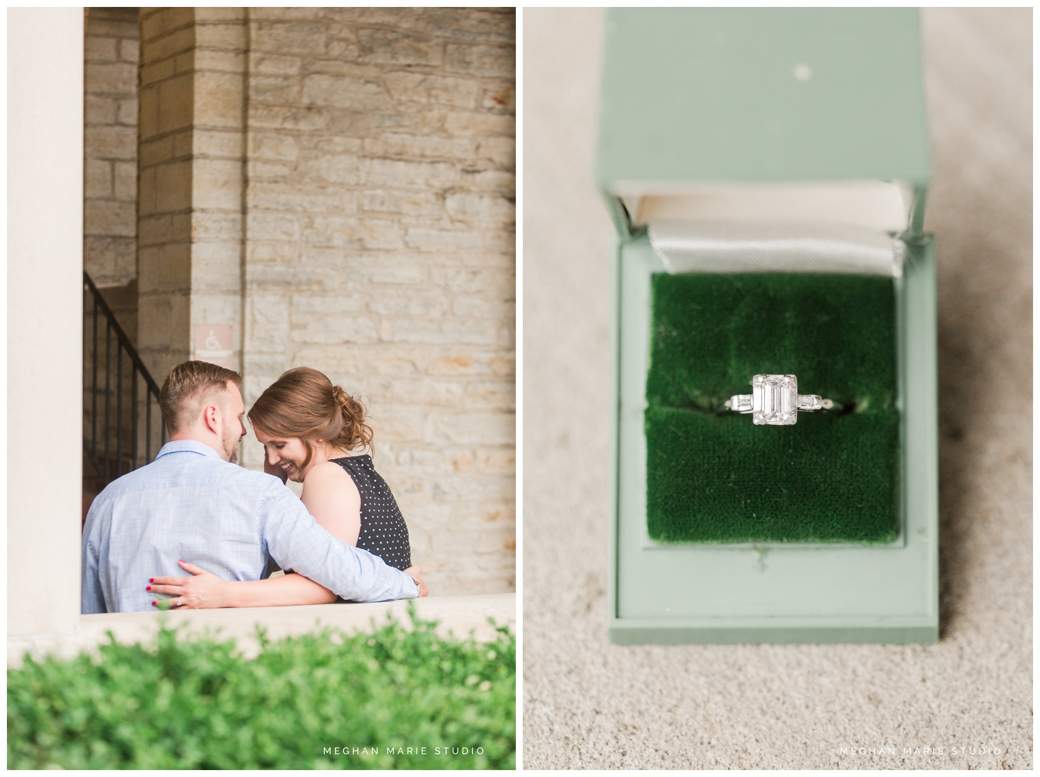 downtown-troy-urban-vintage-engagement-wedding-photography-hayner-cultural-center-meghan-marie-studio_0171.jpg