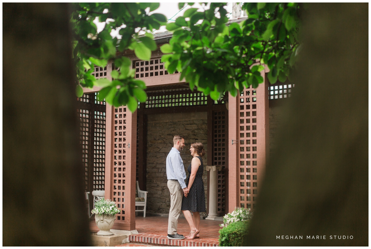 downtown-troy-urban-vintage-engagement-wedding-photography-hayner-cultural-center-meghan-marie-studio_0173.jpg