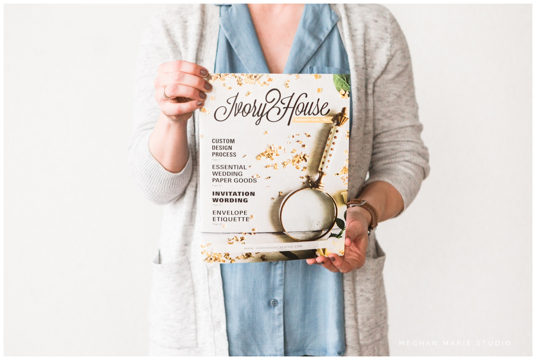 ivory-house-creative-kenzie-phillips-meghan-marie-studio-something-old-dayton-stationary-wedding-paper-invitations_0264.jpg