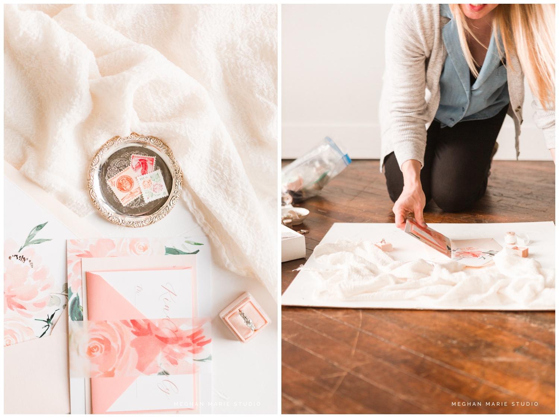 ivory-house-creative-kenzie-phillips-meghan-marie-studio-something-old-dayton-stationary-wedding-paper-invitations_0265.jpg