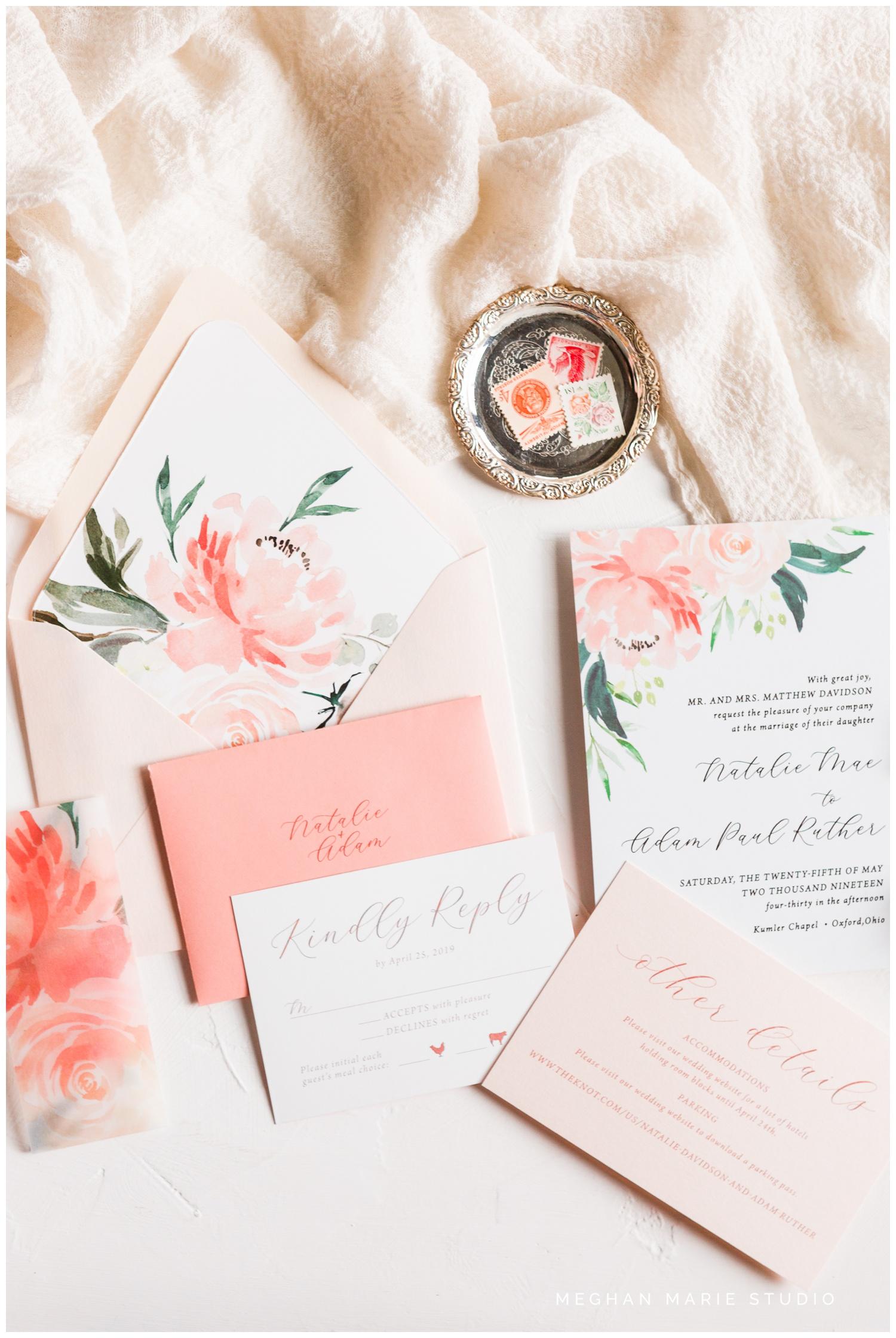 ivory-house-creative-kenzie-phillips-meghan-marie-studio-something-old-dayton-stationary-wedding-paper-invitations_0270.jpg