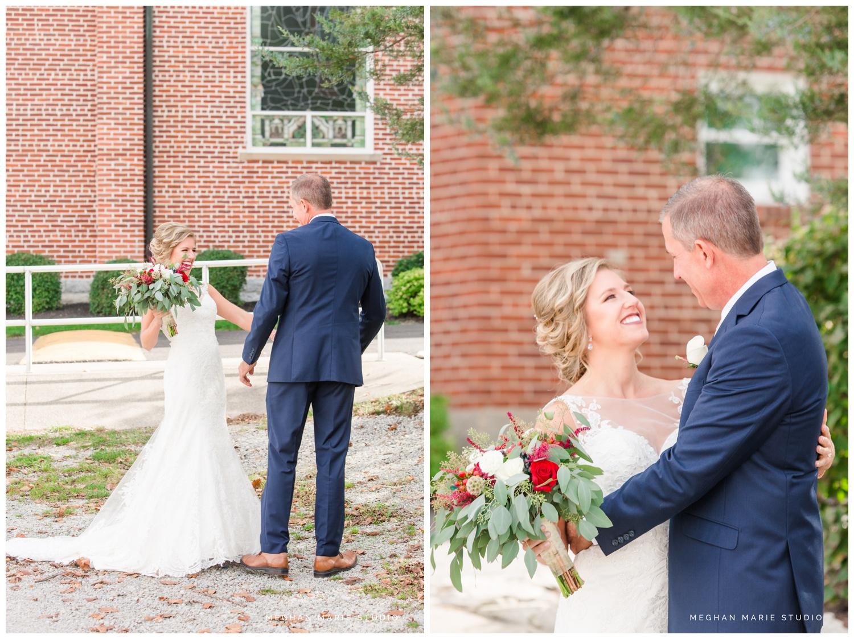 meghan-marie-studio-rustic-european-wedding-photography-first-look-daddy-daughter_0274.jpg