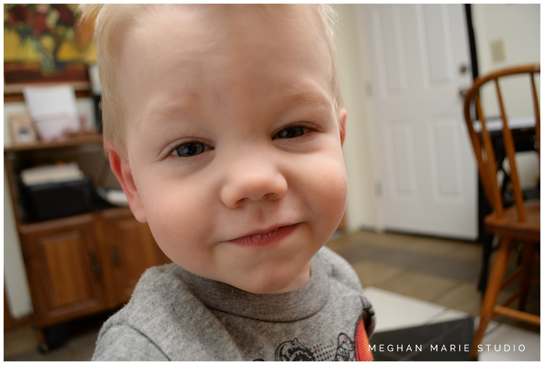 meghan-marie-studio-gavin-mama-crocodile-birthday-boy-ideas-diy_0279.jpg