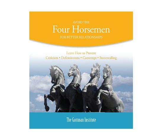 Avoid-the-Four-Horsemen-for-Better-Relationships.jpg