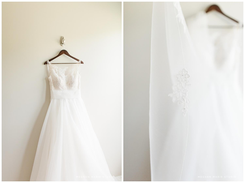 meghan-marie-studio-whitesell-reuning-wedding-photographer-photography-troy-ohio-crystal-room-purebred-hayner-cultural-center-rustic-urban-summer-citrus-orange-green-royal-blue_0095.jpg