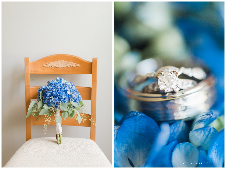 meghan-marie-studio-whitesell-reuning-wedding-photographer-photography-troy-ohio-crystal-room-purebred-hayner-cultural-center-rustic-urban-summer-citrus-orange-green-royal-blue_0094.jpg