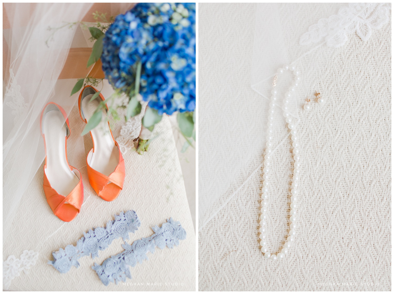 meghan-marie-studio-whitesell-reuning-wedding-photographer-photography-troy-ohio-crystal-room-purebred-hayner-cultural-center-rustic-urban-summer-citrus-orange-green-royal-blue_0096.jpg