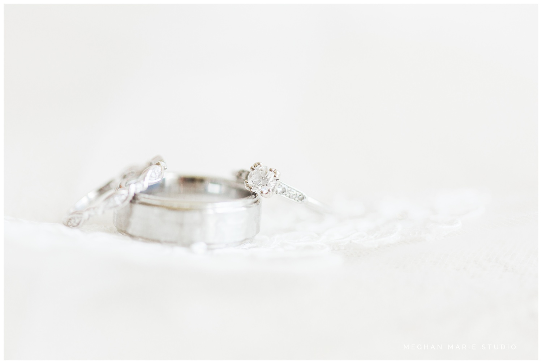 meghan-marie-studio-whitesell-reuning-wedding-photographer-photography-troy-ohio-crystal-room-purebred-hayner-cultural-center-rustic-urban-summer-citrus-orange-green-royal-blue_0098.jpg