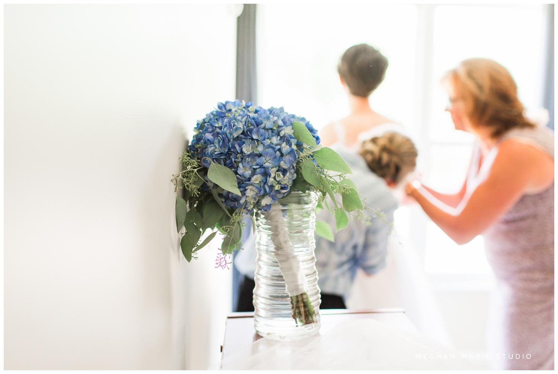 meghan-marie-studio-whitesell-reuning-wedding-photographer-photography-troy-ohio-crystal-room-purebred-hayner-cultural-center-rustic-urban-summer-citrus-orange-green-royal-blue_0101.jpg
