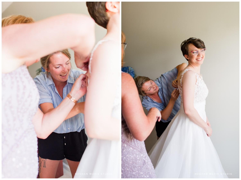 meghan-marie-studio-whitesell-reuning-wedding-photographer-photography-troy-ohio-crystal-room-purebred-hayner-cultural-center-rustic-urban-summer-citrus-orange-green-royal-blue_0102.jpg